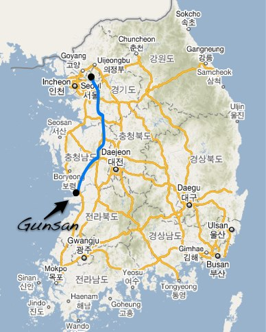 road map of va with C Ing Korea Scooters On Seonyudo Island on Nederlands Engelse Woordenlijst Presentation likewise C us map moreover 6097634096 as well C ing Korea Scooters On Seonyudo Island together with Dog Park.
